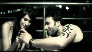 Amar Arshi Latest Punjabi Sad Song 2012 - Hanju Leja   Sagahits