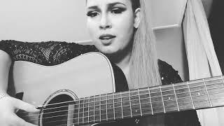 Marília Mendonça canta a musica mais triste do ano Luiz Lins