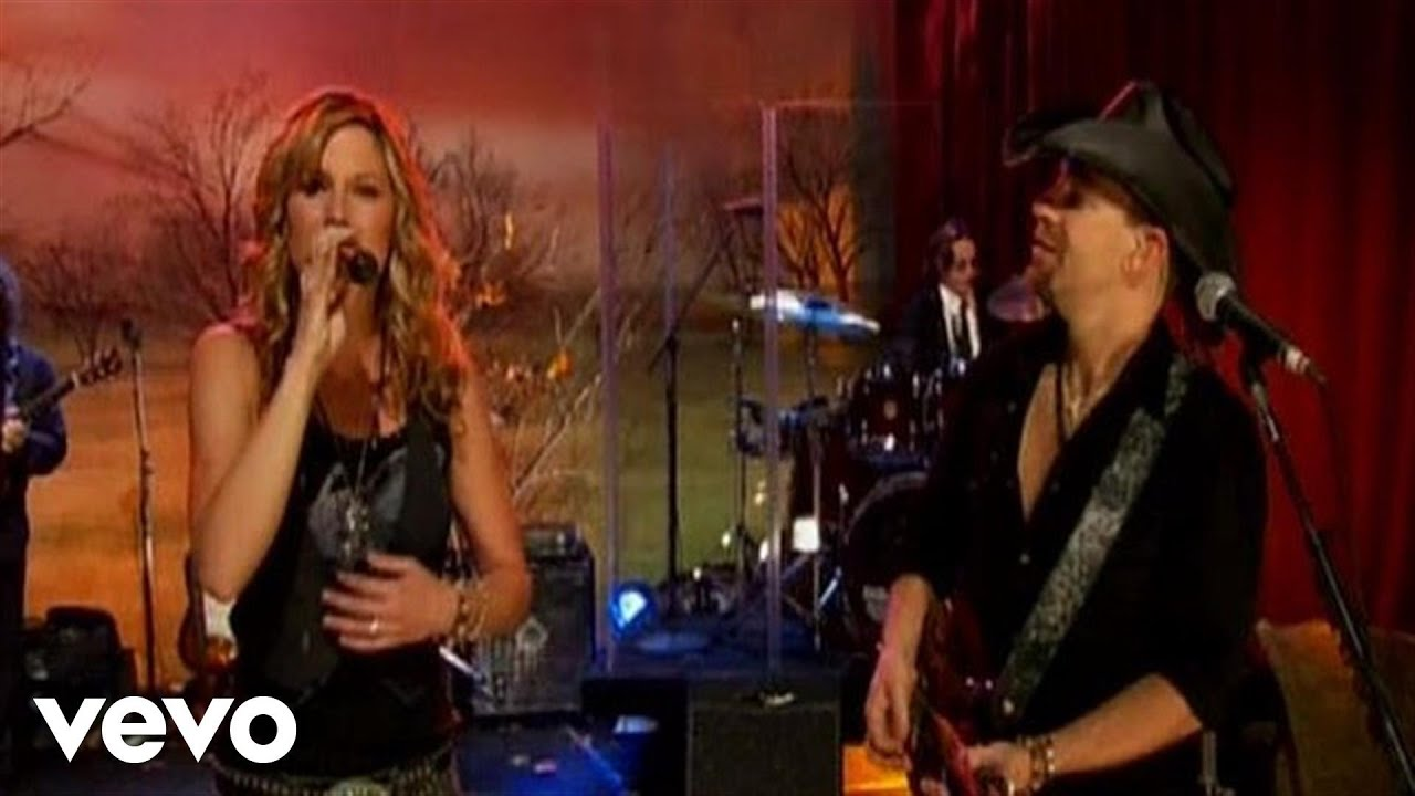 Date For Sugarland Still The Same Tour Coast To Coast In Columbus Oh
