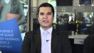 Corretor Valdemir Júnior | Seguro de Vida e Previdência online