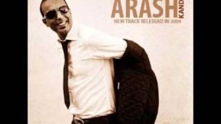 Arash feat Lumidee - Kandi (Remix)