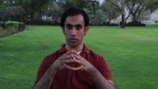 كلمتين راس هونها | 2 | التعامل مع الضغط النفسي