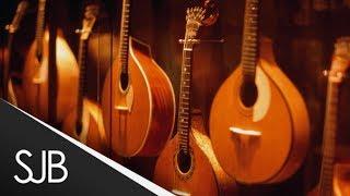 Traditional Portuguese Music - Portugal 2014