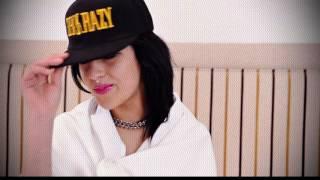 Talk Shit | Programa de Hip Hop | Teaser