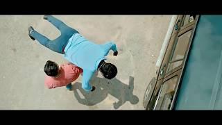 Dum Man of Power (Tarak) - Darshan new Hindi dubbed movie width=