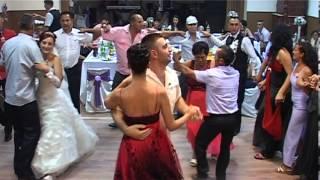 Filmari nunti Bucuresti, 0741285491, www.SMARTVIDEO.ro