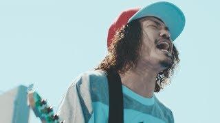 WANIMA「これだけは」 MUSIC VIDEO(Short ver.)