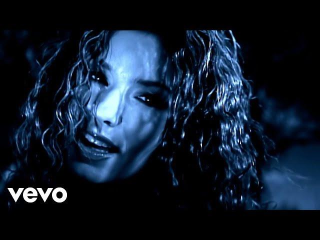 "Vídeo oficial de ""You're Still The One"" de Shania Twain"