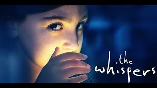 The Whispers - Title Sequence