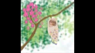 Cuentos de Fresa - Preciosa mariposa