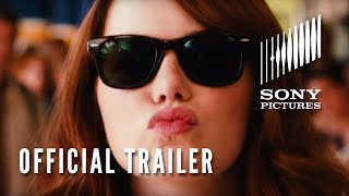 Official Easy A Trailer  - In Theaters 9/17 width=