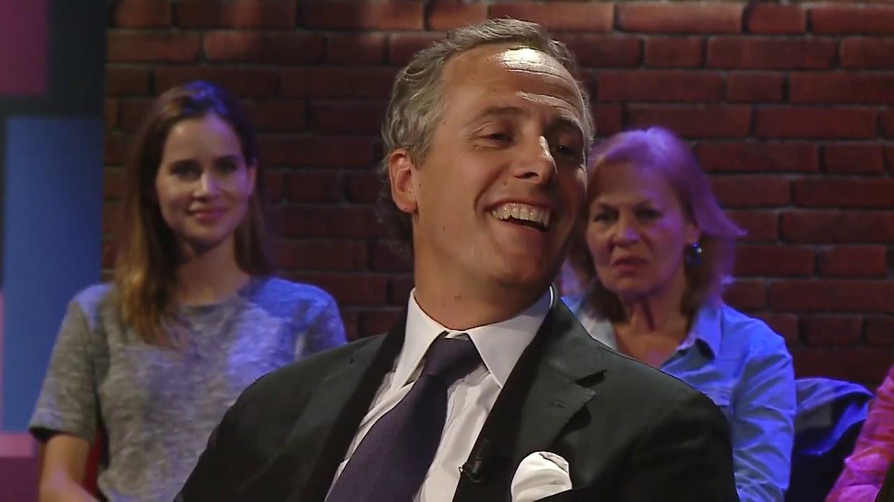 Leslie de Ruiter Haagse miljoenenpanden ook in trek bij Amsterdammers