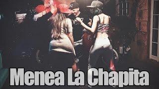 Menea la Chapita