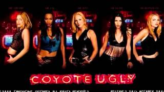 Coyote Ugly~Can't Fight The Moonlight   YouTube   Copy   Copy