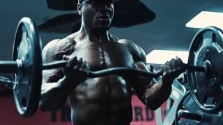 workout music 2017 Gym, aggressive Metal, pump up music