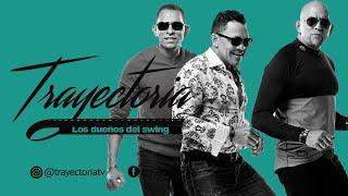 """Los Hermanos Rosario """"Ya no somos lo feo"""" (9/9)"""