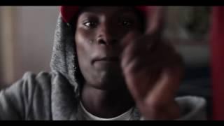 Vado Más ki ás ft Baby Dog   POWER video oficial