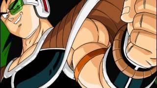 Dragonball Xenoverse OST - 18