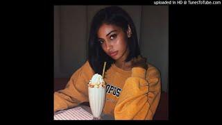 ''Sophia'' Lil Uzi Vert x Juice WRLD Type Beat (Prod By THZ)