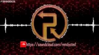 Nirvana - Smells Like Teen Spirits ( Rendycted Remix )
