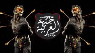 The Mummy l Arabic Trap Mix 2017 l PYRAMID Prod By FEARSTbeats