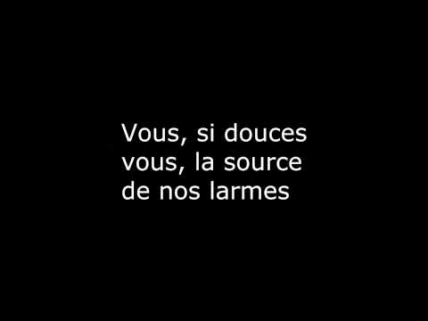 iglesias-julio-vous-les-femmes-paroles-sabfarel