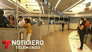 Claves para poder ganar la lotería de visas   Noticiero   Noticias Telemundo