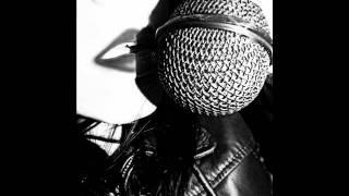 pienso en ti - Adrianna Foster (Cover-Gloria Candia)