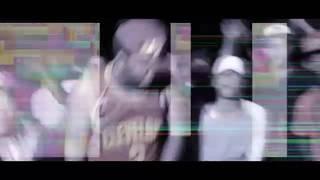 Grego rap el morivivi Rap x pila (Video Oficial) cotizao Filmz