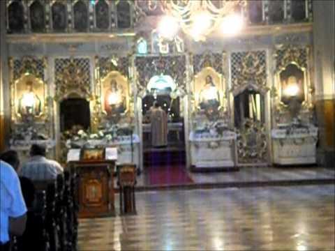 Greek Catholic Church   Uzhhorod Ukraine