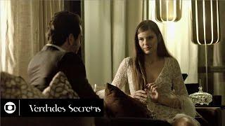 Verdades Secretas: capítulo 6 da novela, terça, 16 de junho, na Globo