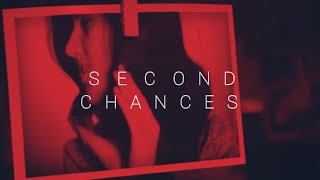 Emma McGann - Second Chances (Official Music Video)