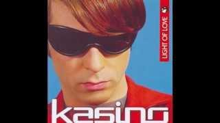Kasino  - See you again