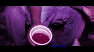 Cartel B E-z  M.H.D (MONEY,HOES,DRUGS)  FT YO YO MUNIE Sneak Peek
