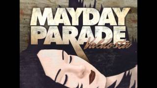 Mayday Parade - Kids In Love Acoustic (Audio)