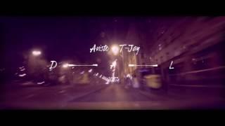 Avisto - Dál feat. T-Jay (prod. Deafh Beats)
