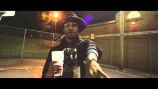 Future - Lay Up (Extend) (John Cha) (Dirty) (djface941)