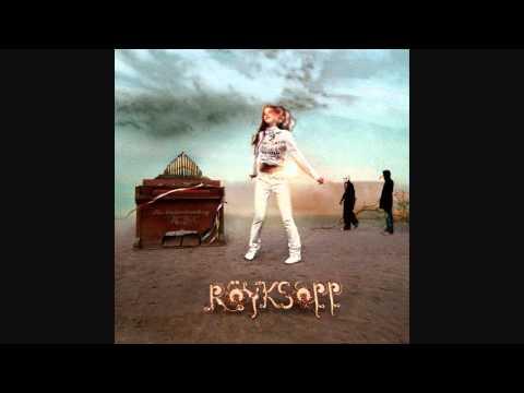royksopp-dead-to-the-world-lollobix