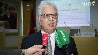 """Migration : Le CESE appelle à la mise en place d'un mode de gouvernance """"novateur"""""""