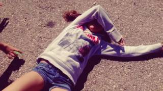 """Ca$H Me Outside (feat. Siri) [How Bow Dah Marimba Catch the Cash Remix]"" Fan Video"