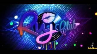Ruj Club / Mask Party