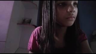 Manu Silva ( Solta ela )  espero que gostem amanhã vai sair vídeo novo meus amores