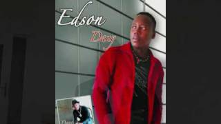 Edson Dany  nha grandessa.wmv