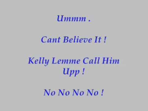 kelly-price-friend-of-mine-remix-princessmystery1694
