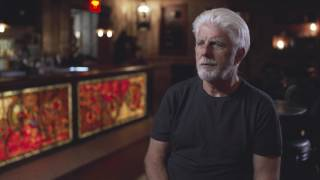"Michael McDonald - ""Wide Open"" Trailer"