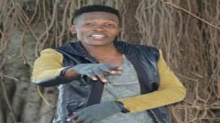 Davi Cm – Sou Teu (Kizomba) 2016