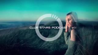 Galantis - Hunter (Gerald Le Funk Remix)