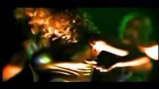 trance del buho (video original)