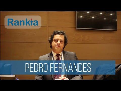 Pedro Fernandes, Miembro del Comité de Dirección de Dunas Capital, nos habla de los activos más atractivos en su opinión, de la renta variable española y portuguesa, del proceso de selección de compañías, y del Incometric Fund Dunas Patrimonio. En clave formativa, nos explica las duraciones negativas en renta fija.