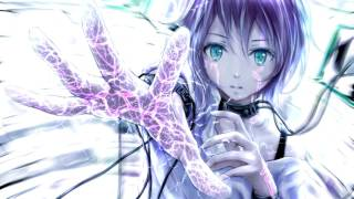 Nightcore The song Of The Dragon Born